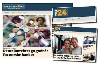 vestviken24