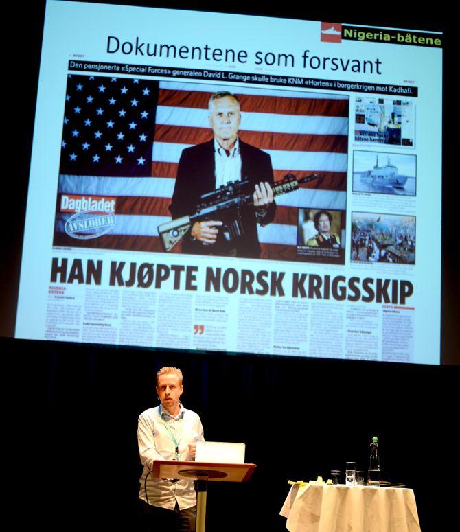 SKUP-vinner foredrag 03