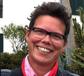 Ann Baekken blir ny utviklingsdirektør i Amedia.