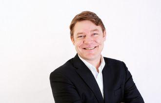 P4-sjef Kenneth Andresen.