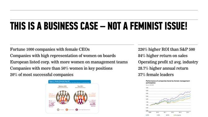 women in tech now kopi.key