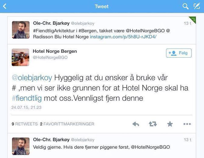 twitter-hotellnorge