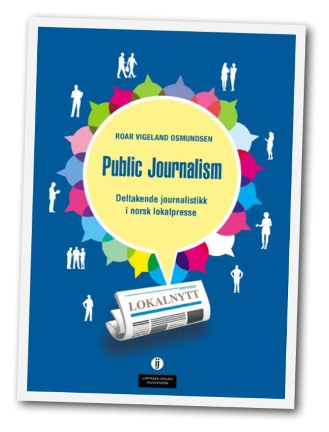 publicjournalism