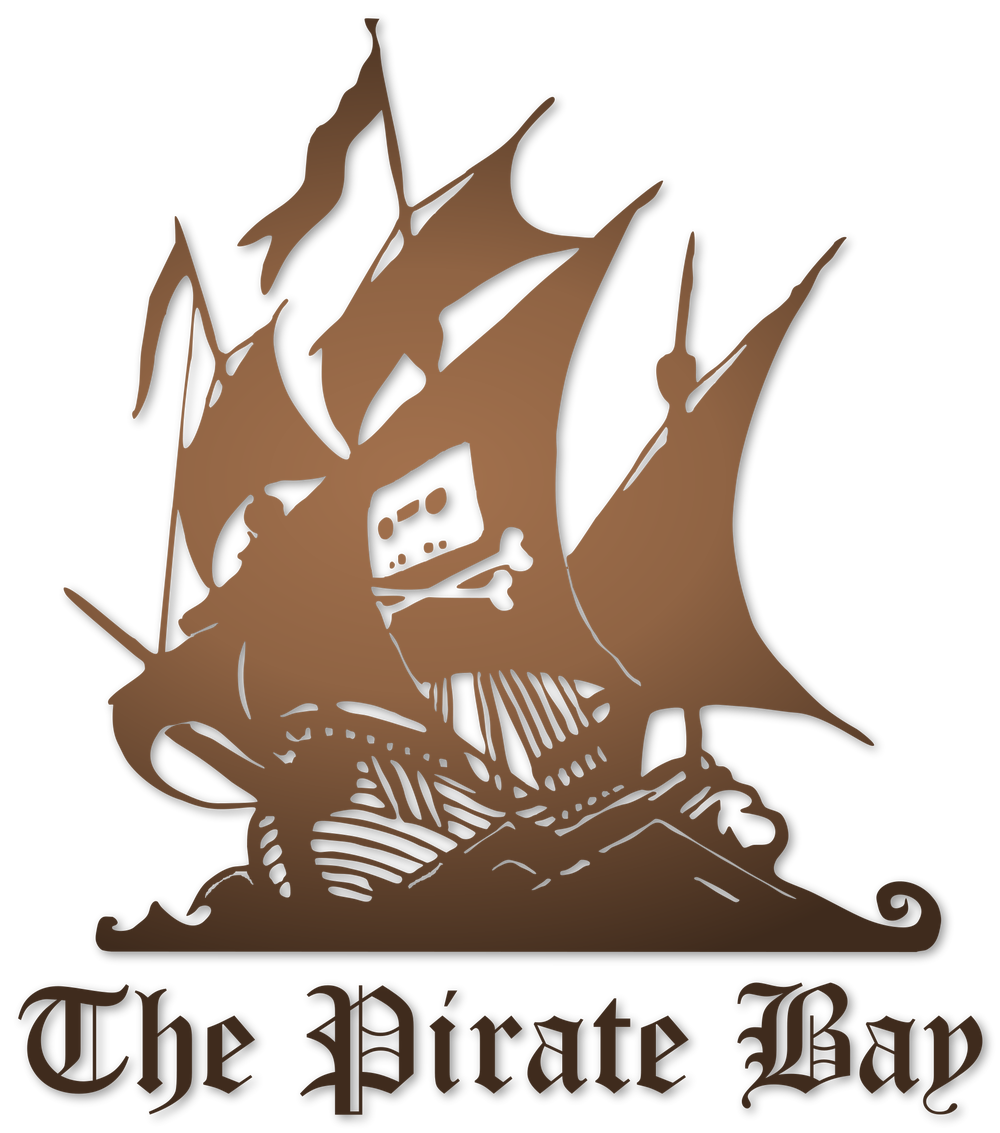 (Pirate Bay - illustrasjonsfoto: Wikimedia Commons)