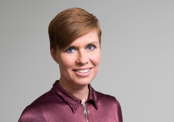 Ina Lindahl Nyrud, medierettsadvokat i Norsk Journalistlag. (Foto: Anette Selmer Andresen, NJ)