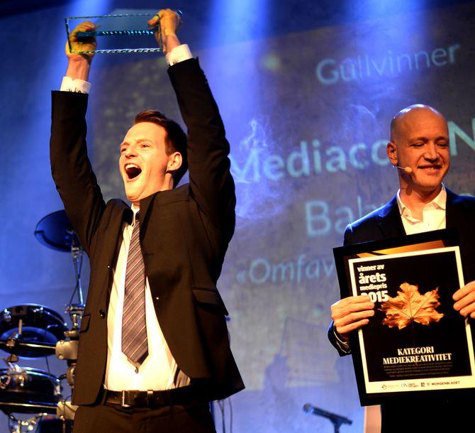 mediekonf PRISENE 02
