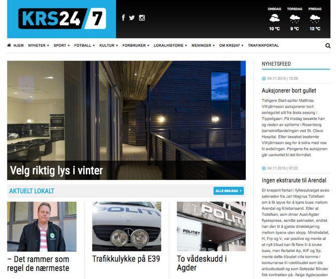 krs247