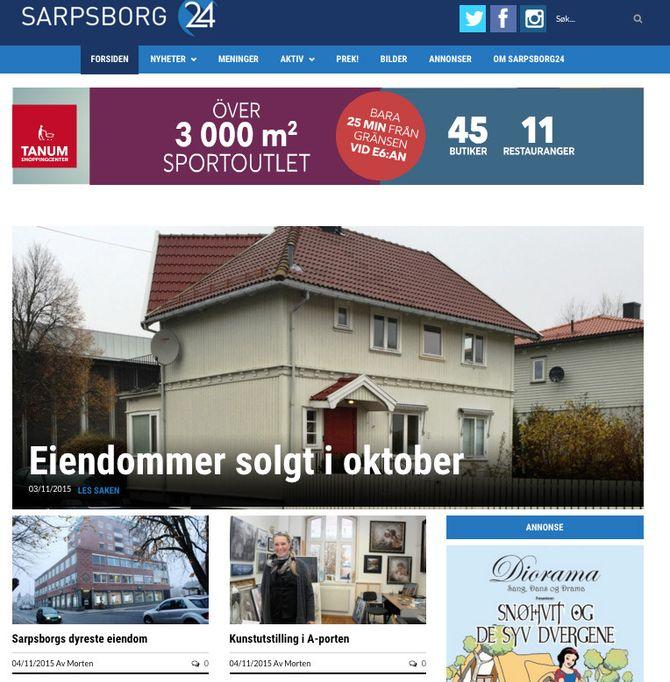 sarpsborg24