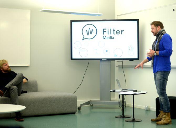 filter 01