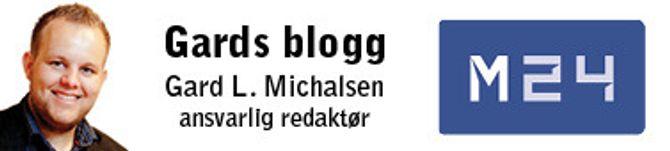 gardsblogg