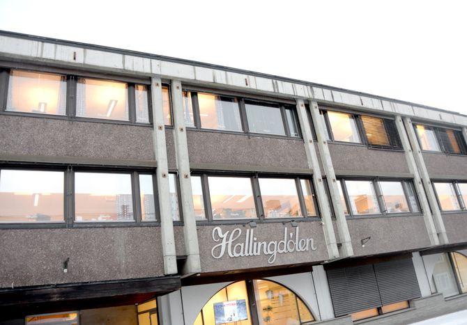 hallingdolen 09