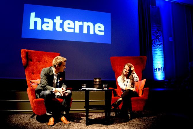 haterne 02