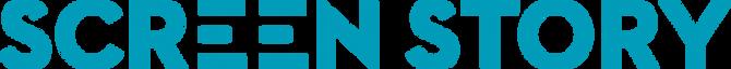 Slik er det nye selskapets logo.