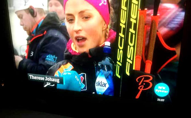 Frekk-reklame-Johaug-Sports