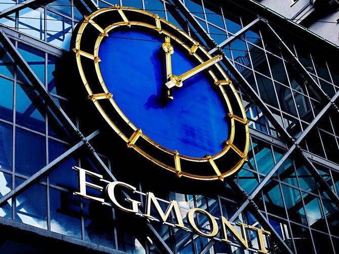 egmont_clock