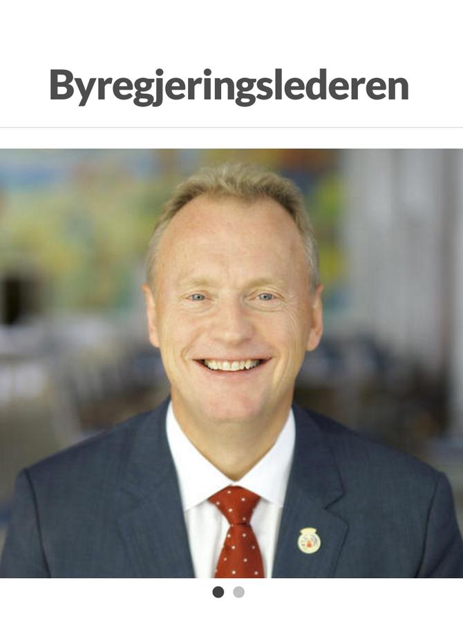 sondagsposten 04