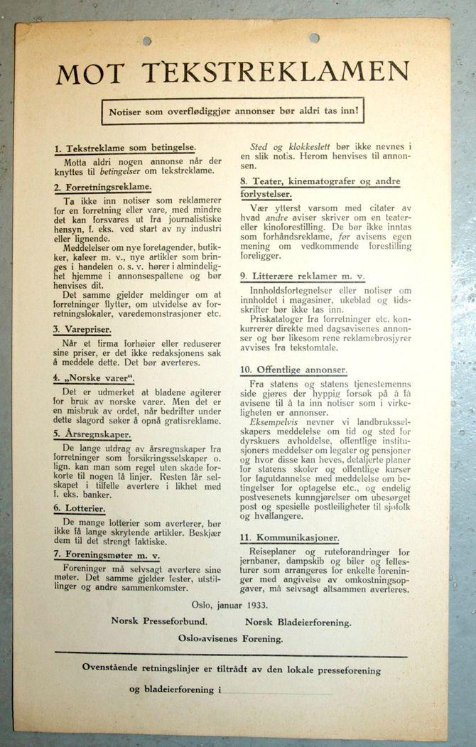 pressearkivet bilde 2