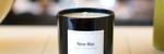 Les Få huset til å lukte som en nyåpnet Mac med et stearinlys