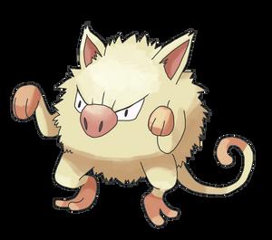 Uranium har til og med nye konsepttegninger for gamle Pokémon.