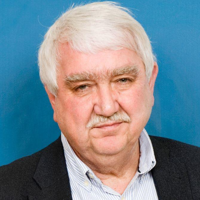 FÅR MINDRE MAKT: Medietilsynets direktør Tom Thoresen.