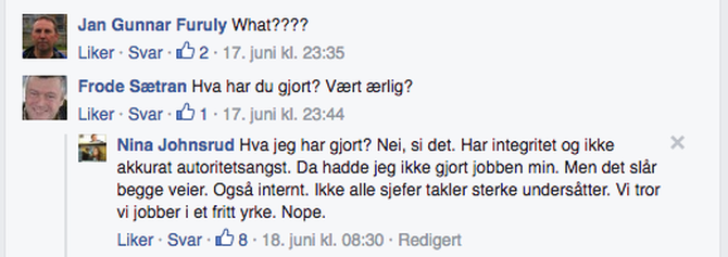 nina johnsrud fb faks 2