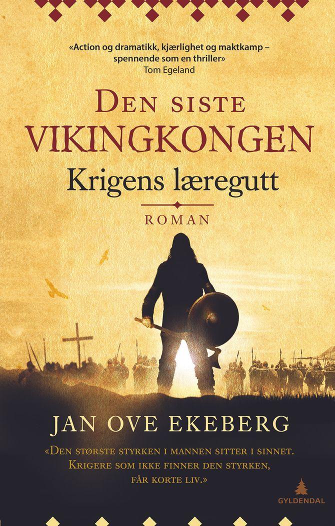 Den-siste-vikingkongen