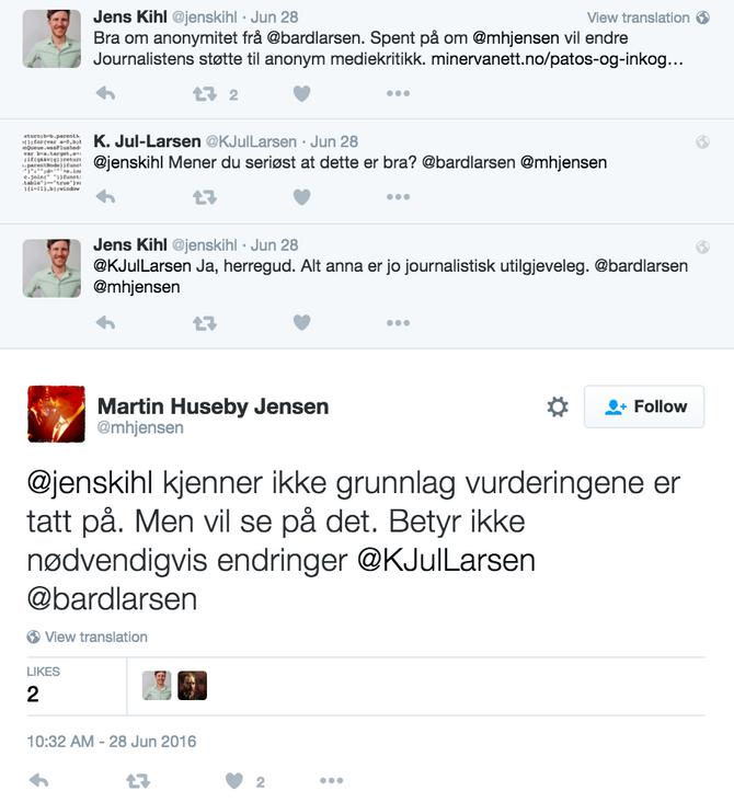 martin twitter 01
