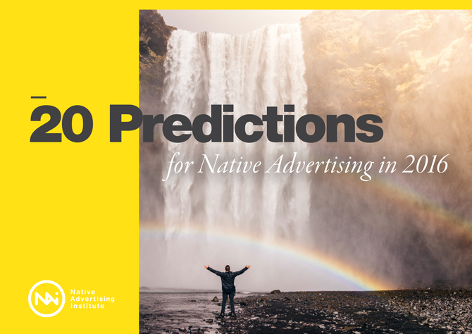 NAI-20-native-advertising-predictions-2016-1