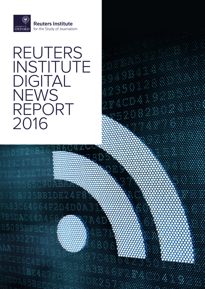 Digital-News-Report-2016-1
