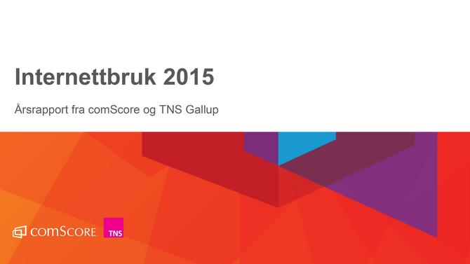 Aarsrapport_internettbruk_2015-1