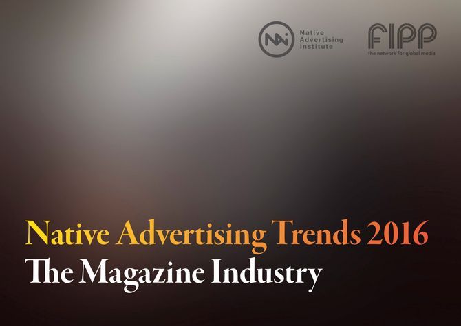 native-advertising-trends-2016-magazine-1