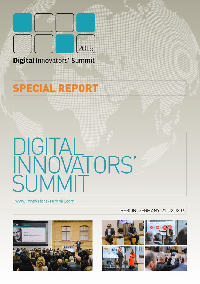 Microsoft Word - Digital Innovators' Summit Berlin report_CH_HB