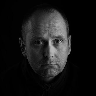 JARLE AASLAND, journalist og fotograf.