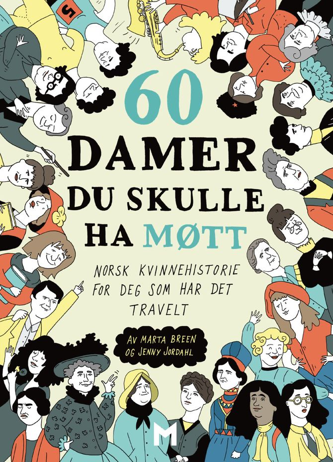 60-damer-forside