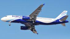Nok et flyselskap innfører barnefri sone