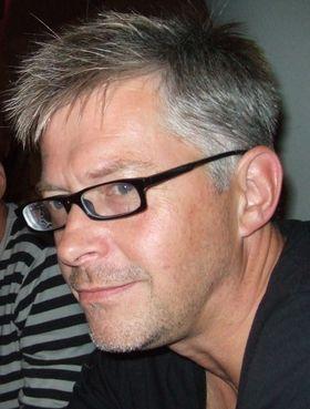 Gunnar D. Jenssen er seniorforsker ved Sintef Teknologi og samfunn, avdeling transportforskning.