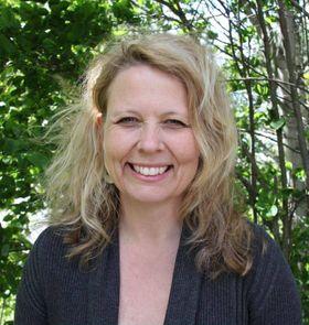 STÅR BAK FORSLAGET: Lillian Bredal Eriksen fra MDG Søndre Nordstrand. Foto: Privat