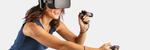 Les Endelig har Oculus Touch fått pris og lanseringsdato