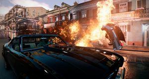 Mafia III-demo gir en gratis smakebit på action-spillet