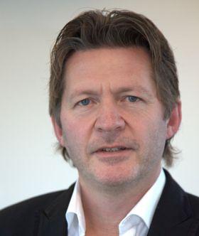 Sverre Flatby i Csam tror at «fornuften vil seire».