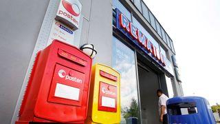 Da Telenor skulle bytte ut gamle gatewayer gikk det veldig galt for Posten