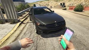 Grand Theft Auto IV dating nettsted venner første dating råd