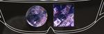 Les VR-skjermen til Sharp har over 1000 piksler per tomme