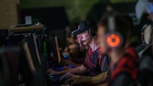 Norsk Overwatch-spelar plukka opp av internasjonalt topplag