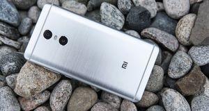 Test: Xiaomi Redmi Pro