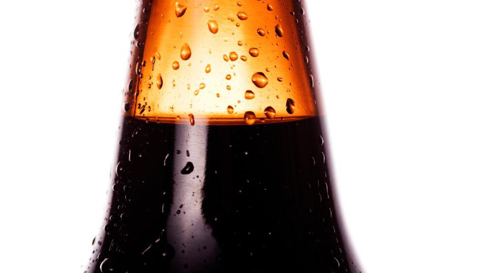 ØL: Det beste ølet denne gangen er faktisk norsk