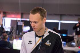 Torbjørn Berg er trener hos nDurance.
