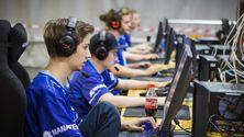 Counter-Strike-laget trekker seg ut av aNimus