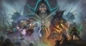 World of Warcraft vender tilbake til Karazhan neste uke