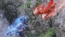 Ny Final Fantasy XIV-utvidelse er annonsert